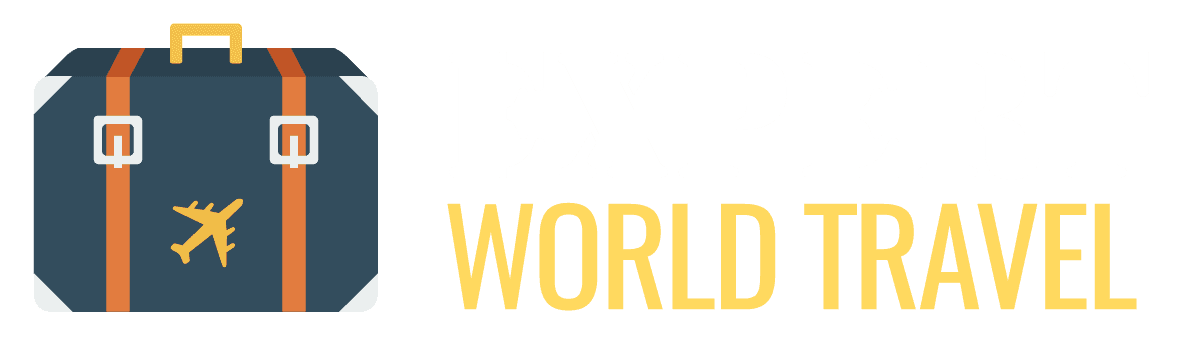 Expert World Travel