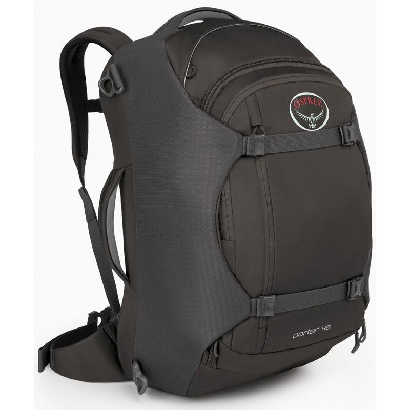 Osprey Porter Backpack 46L