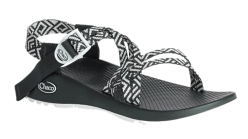 Image result for chacos tevas