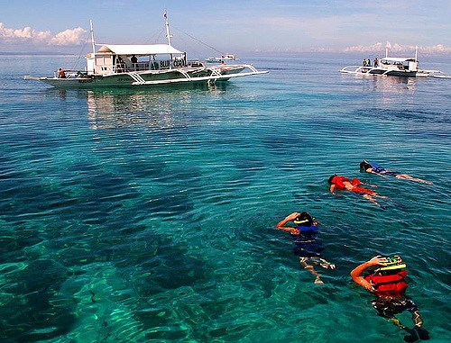 Things to do in Mactan
