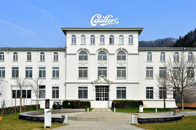 swiss chocolate factory, swiss chocolate tours