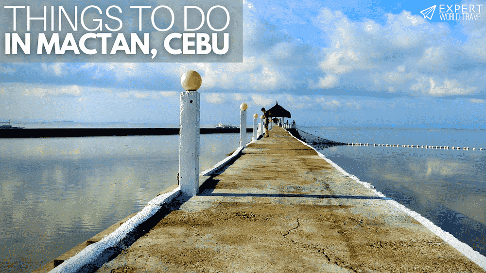 things to do mactan