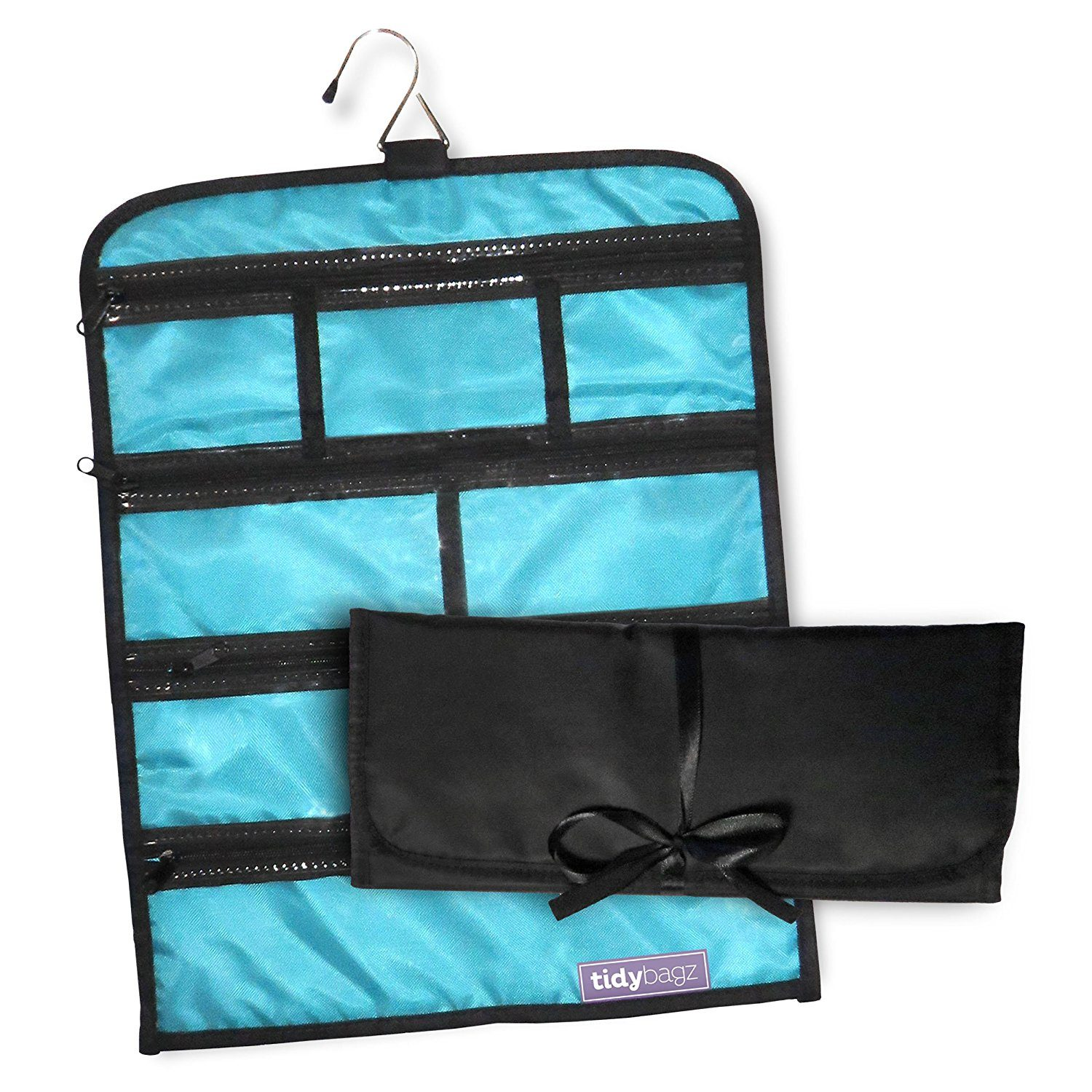 Best Travel Case For Jewelry