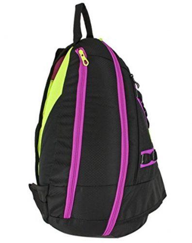 Buy adidas sling backpack   OFF72% Discounted 5eee6cf26f