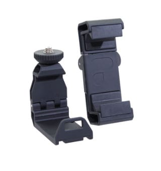 Polar Pro Mavic Pro Phone Mount Parts