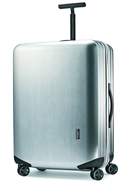 Best Samsonite Suitcase - Samsonite Luggage Inova Spinner 28