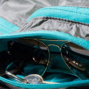 Osprey Ultralight Stuff Pack Review