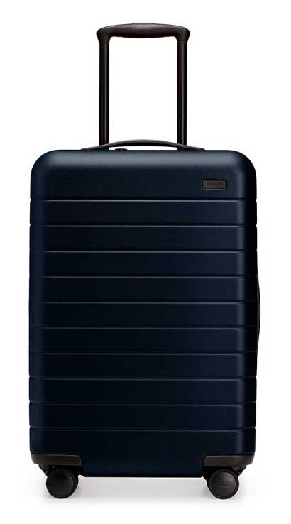 Away Luggage Carryon