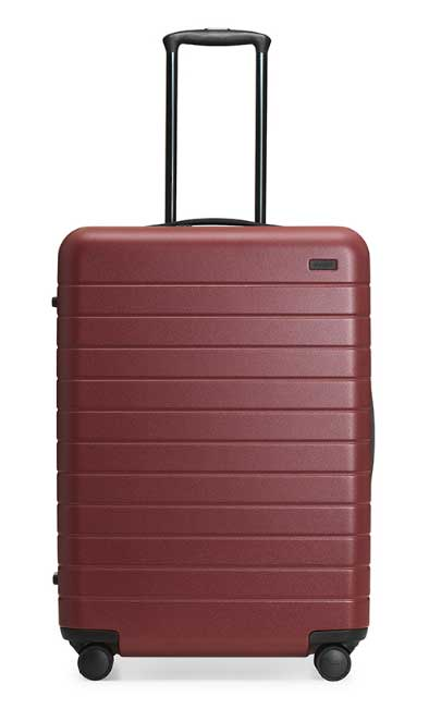 Away Luggage Medium