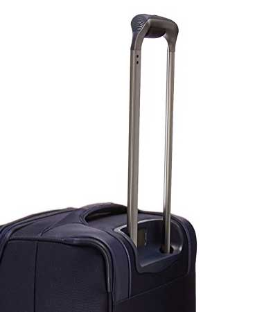 Samsonite RightHeight Telescopic Handle
