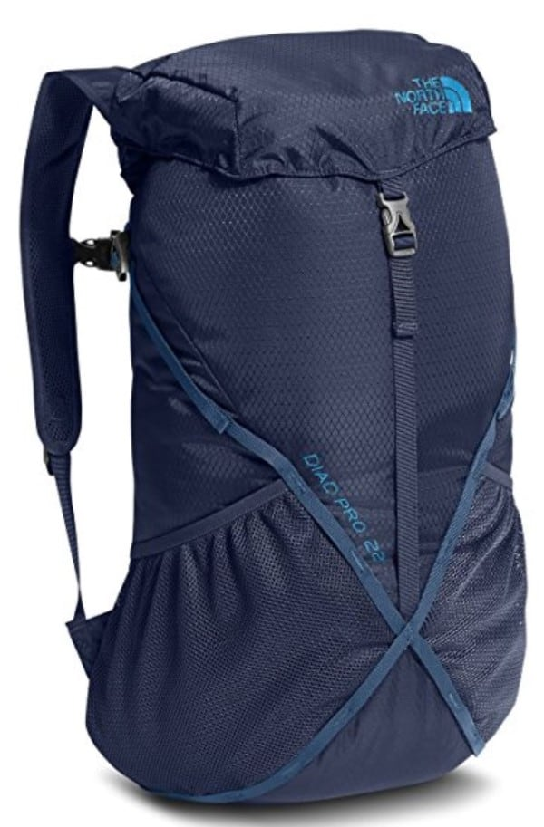 c9cc36c02e33 Best North Face Backpacks – Any Adventure, Big or Small   Expert ...