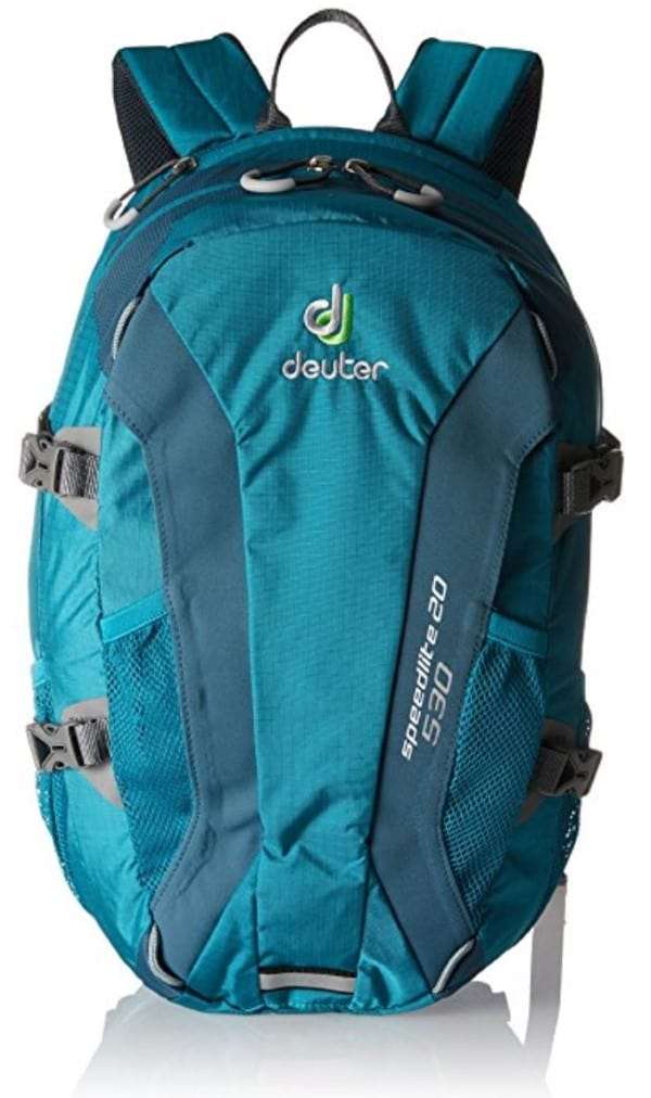 Osprey Speed Lite 20
