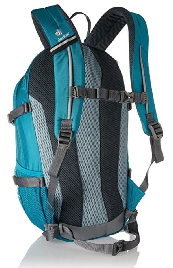 Best Day Packs For Travel Find The Perfect Travel Companion