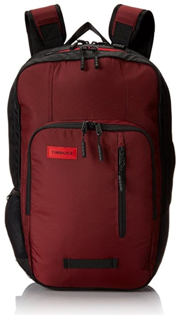 Timbuk2 Uptown Travel Backpack