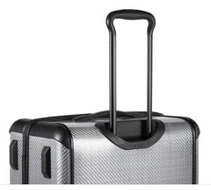 Tumi Tegra Lite Handle