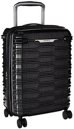 Samsonite Stryde