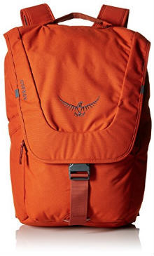 osprey laptop bags