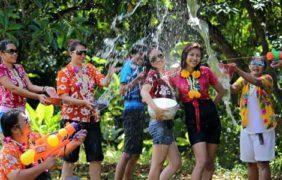 Songkran-Water-Festival-in-Thailand-2015-282×180