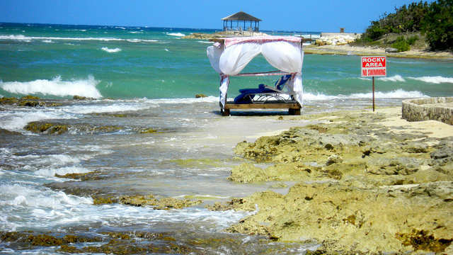 Negril Or Montego Bay: Where Should You Summer In Jamaica?