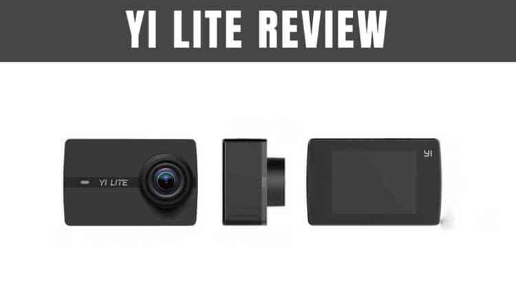yi lite review