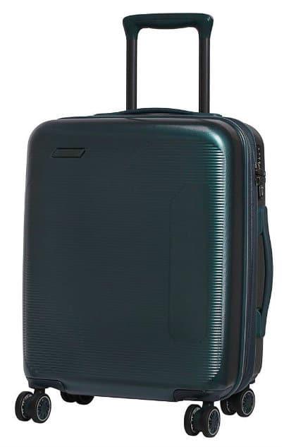 7232d2c90 IT Luggage Reviews - Suitcases Meet Design - expertworldtravel.com
