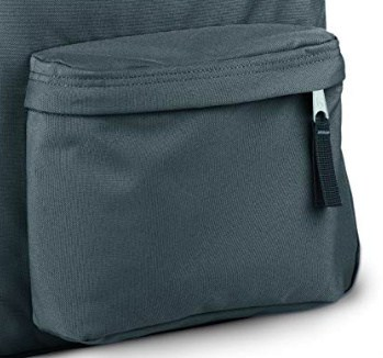 JanSport Front Pocket