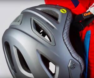 HAWG Helmet Carry Straps