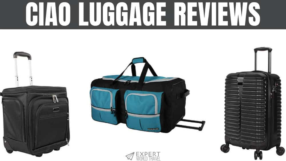 Luggage Elastic Straps With Hooks 3 Pieces Inside