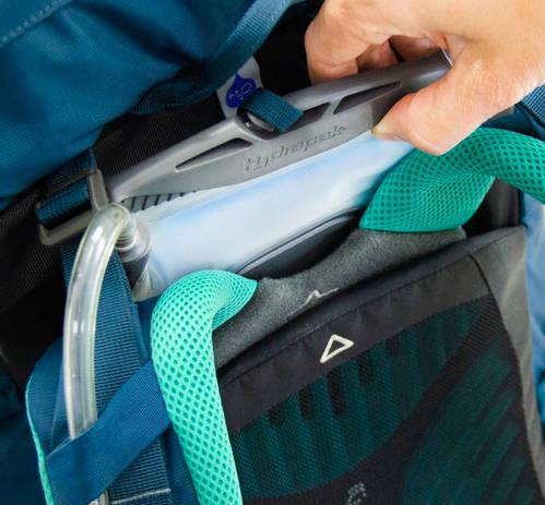 Osprey Kyte Hydration Sleeve