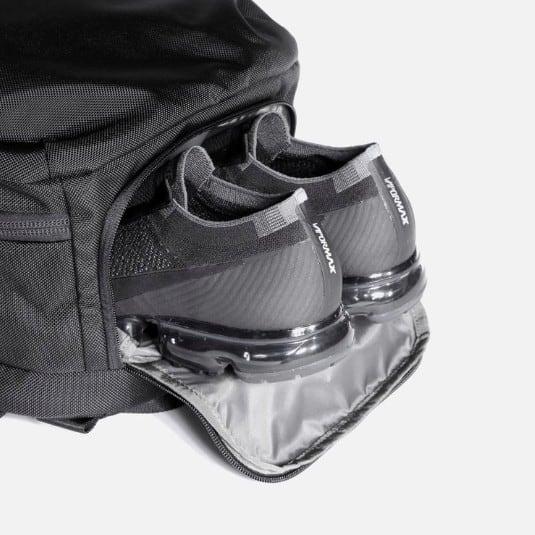 Aer shoe Pocket