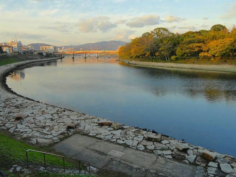 Ashari River