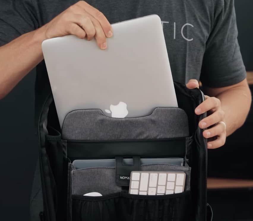 Nomatic Laptop Sleeve