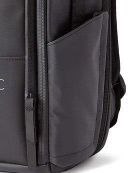 Nomatic Side Pocket