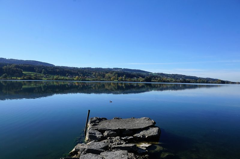 griefensee