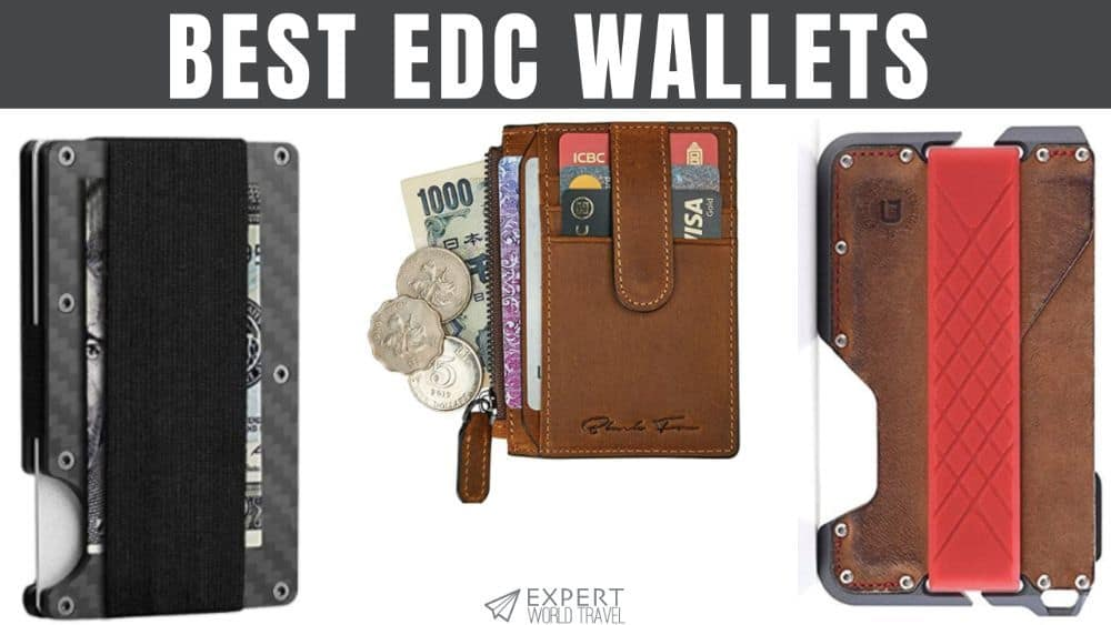 Cash Wallet,Men Fashion Multi-functional Wallet Simple Soft Long Wallet Card Holder