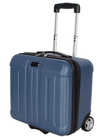 20in, Charcoal Lightweight Expandable Luggage With 8-Rolling Spinner Wheels Scratch Resistant 100/% Polycarbonate Suitcase Ciao Durable 20 Inch Carry On Bag