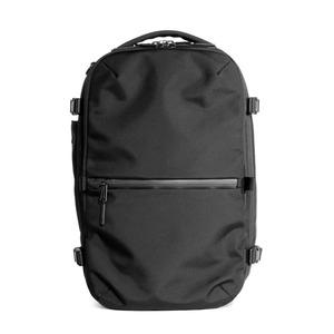 aer travel backpack 2