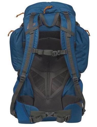 kelty redwing 50 back panel harness