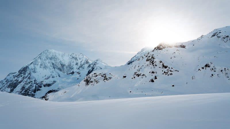 mount bohemia best ski resort mid west