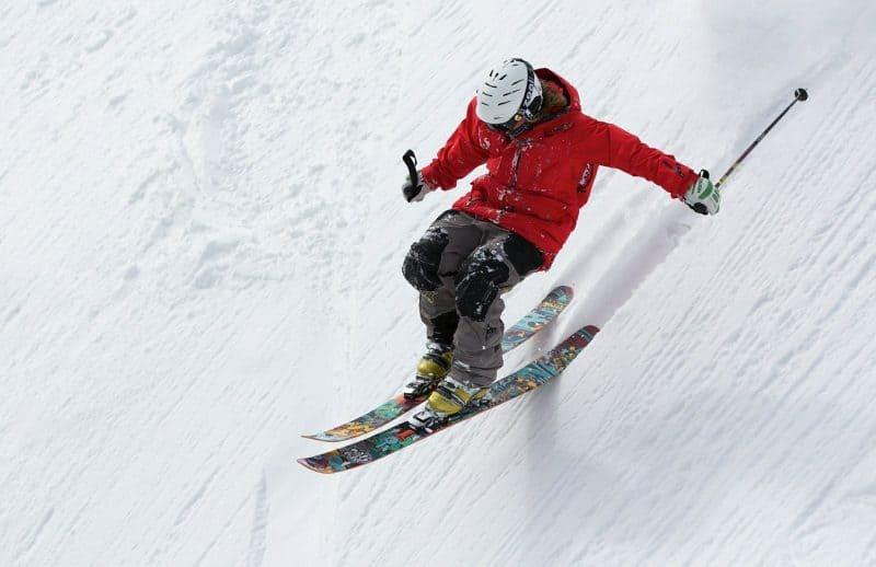 boyne highlands best ski resort mid west