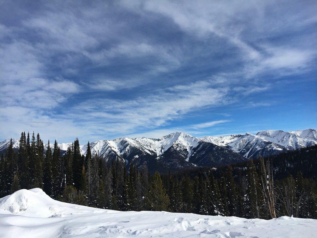 lutsen best ski resort mid west