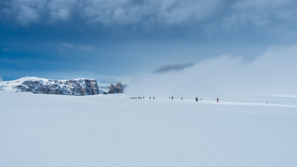 big snow best ski resort mid west