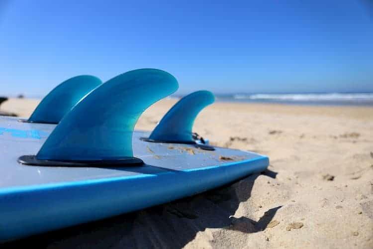 Best Beaches In Lagos