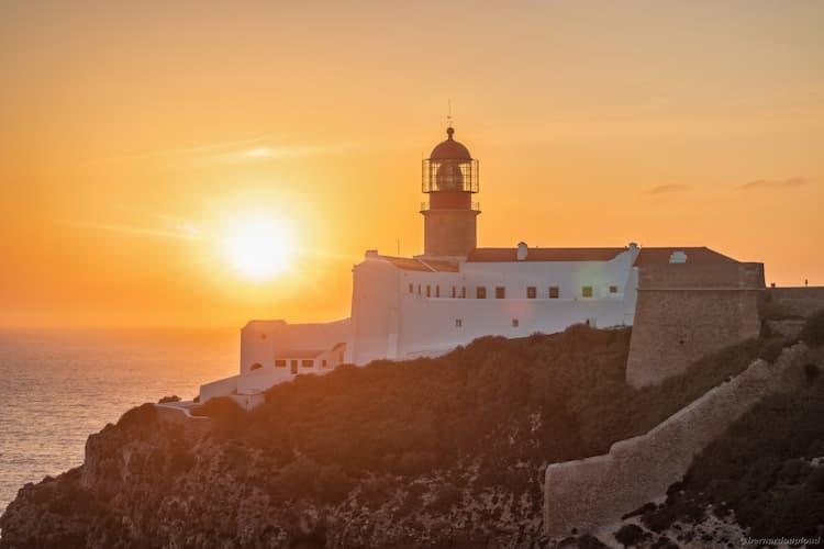 Best Campsites In Portugal