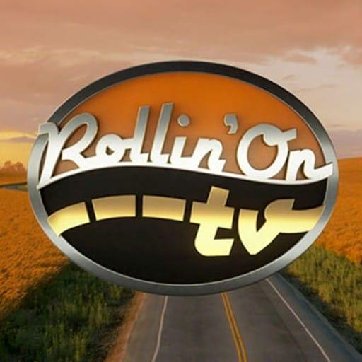 Rollin On TV