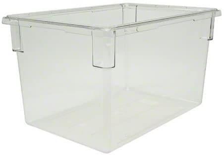 Polycarbonate Box