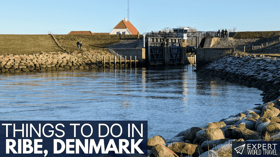 things to do in Ribe, Denmark