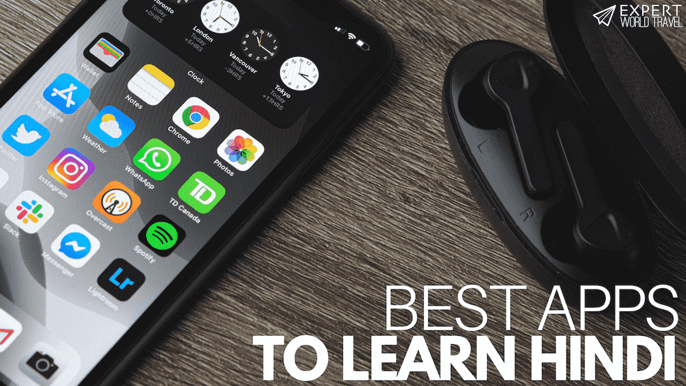best apps to learn hindi